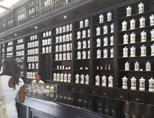 U čemu je tajna kubanske medicine?
